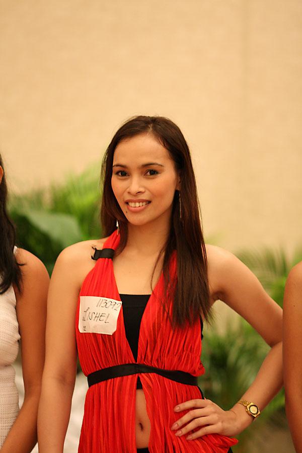 Philippines singles